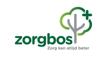 Zorgbos logo